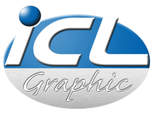 ICL Graphic