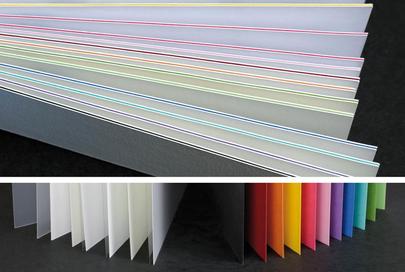Papier multiloft